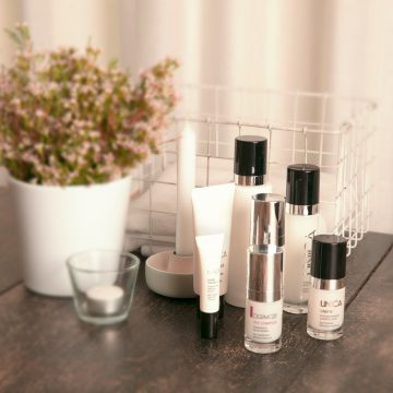 Producten-shot-in-unica-woonkamer-high-end-product_sml